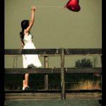 heart_balloon_Photobucket