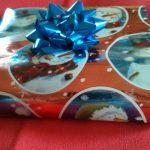 Christmas_gift_copyrightDoriStaehle