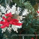 Xmas_ ornaments_copyright_DoriStaehle
