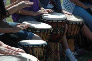 Drum_circle