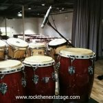 Percussion_kit_NHF_copyright_DoriStaehle
