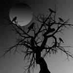 scary_tree