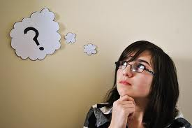 Woman_thinking_of_question