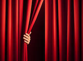 Stage_curtain
