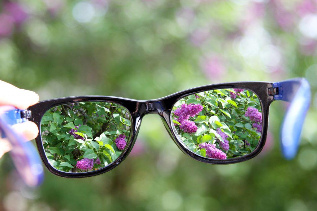 Glasses_focus_Dollarphotoclub