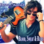 jason-damico_cd-cover