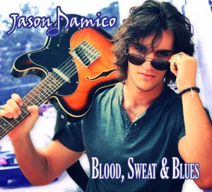 jason-damico_cd-cover