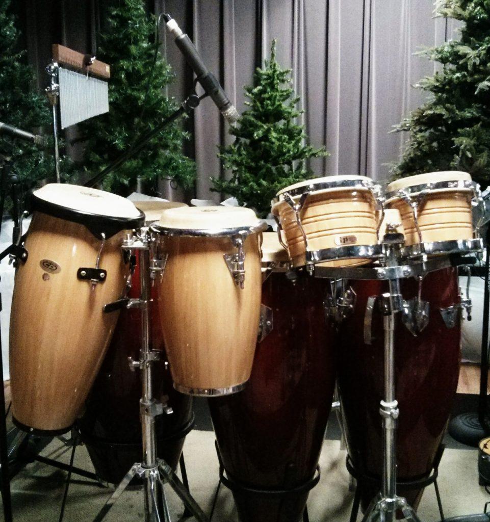 percussion_setup_front_shot_copyrightdoristaehle